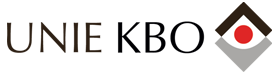 Logo Unie KBO